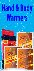 hand_and_body_warmers