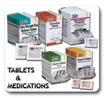 But Tablets & Medications including NSAIDs at discount and Wholesale Bulk Pricing to the Public (no minimum order required)
