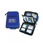 Fishing and marine First Aid Kits for Life Boat and on the water injuries