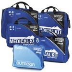 Image of Wilderness First Aid Kits