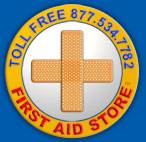 firstaidstore