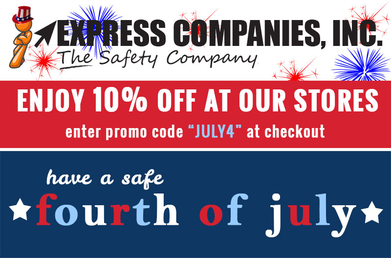 happy-fourth-of-july-express-companies