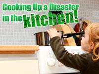 kitchen-safety-article
