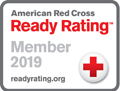 red cross ready rating seal 2017