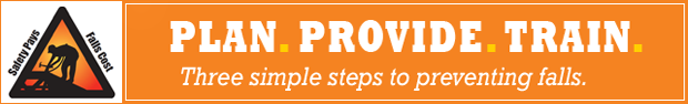 fallprevention_banner