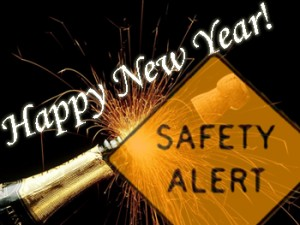 new-years-safety