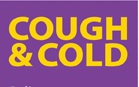 Cough-Cold-2