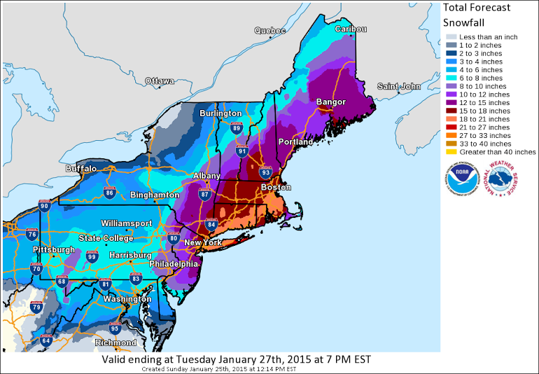 WRN-Snowtotal_NortheastUS