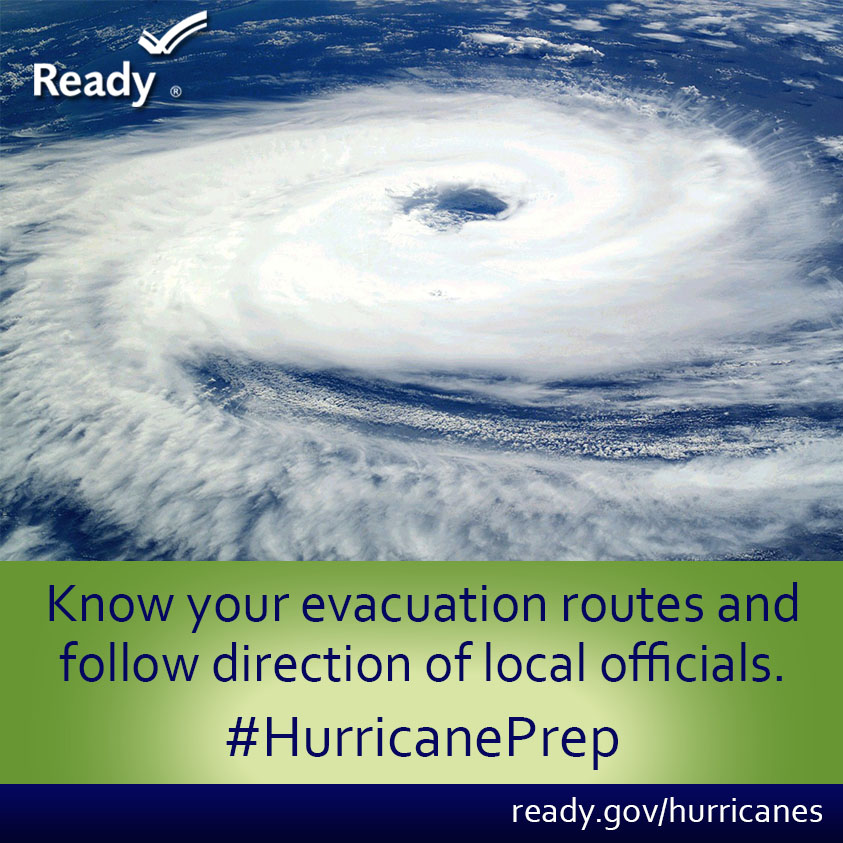 Hurricane_Preparedness_Week_Toolkit_2015