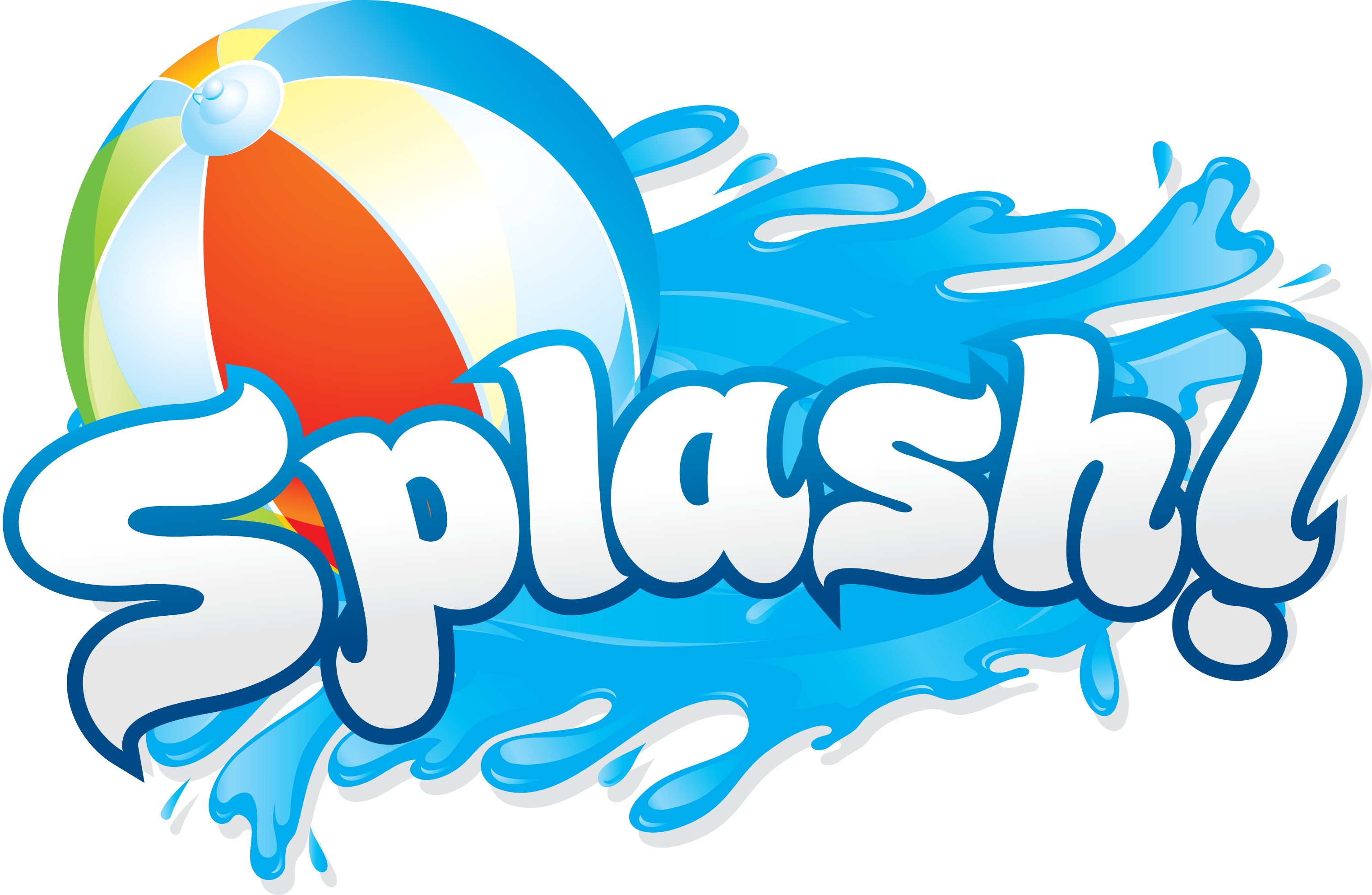 Pool Water Splash first aid store™ - swimming pool / first-aid-store first aid blog