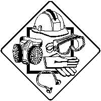 first aid store ppe first aid store first aid blog GHS PPE Pictograms ppe