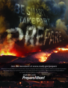 AP!_Wildfire_National_Poster
