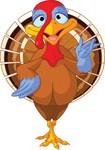 TurkeySquare