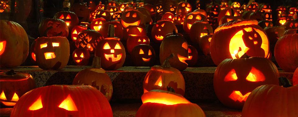halloweenhazards