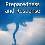 Tornado Response Training