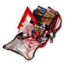 AAA Road Kits keep you rolling safely