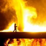 How to Maintain Fire Fighting Equipment