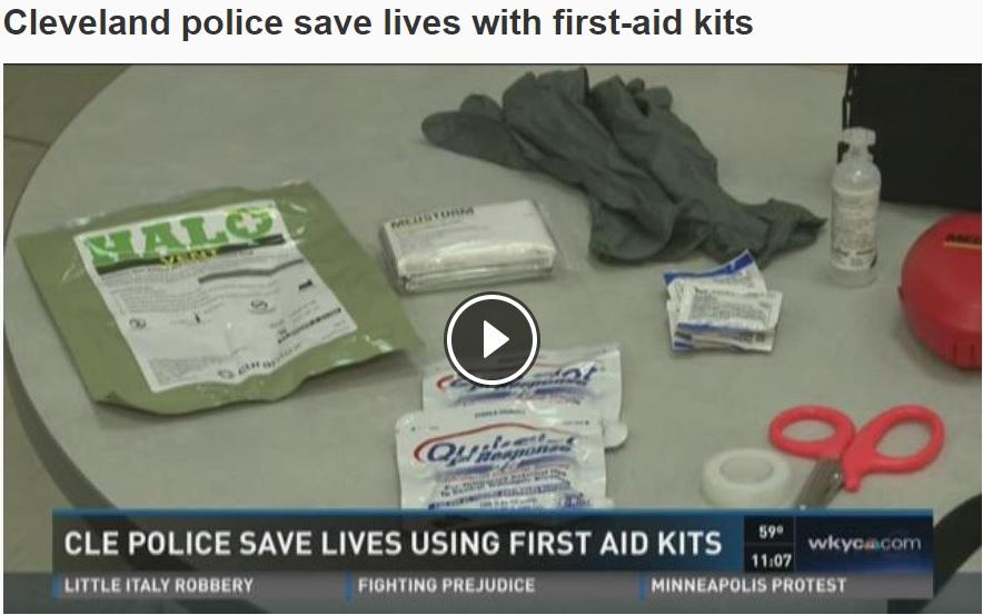 Cop-Kits