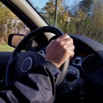 Driving Tips To Keep Your Business Safe