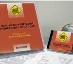 Dealing with the Media in Emergency Situations