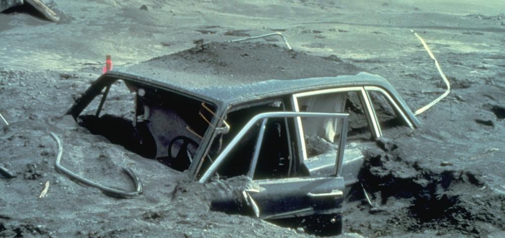 mudslide-car