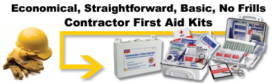 Construction-First-Aid-2