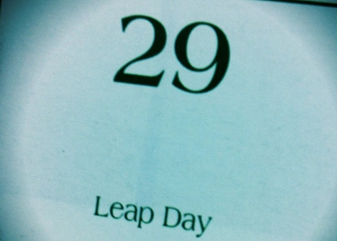 Leap_Day