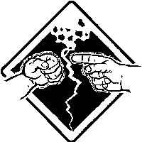 workplace-violence-tile