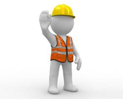 safety-training-guy