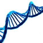 DNA Day! @DNAday