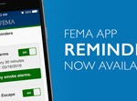 FEMA Launches New Preparedness Feature