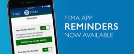 FEMA-App-2.png