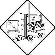 forklift-powered-industrial-truck-safety-tile
