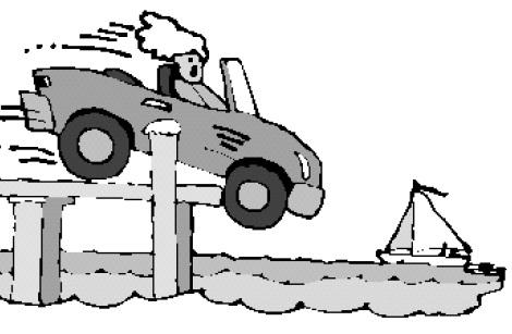 Driving-Seat_Belt-1