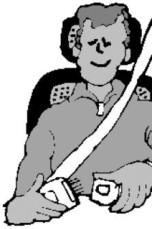 Driving-Seat_Belt-3