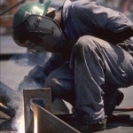 Welding & Hot Work Fire Prevention Checklist