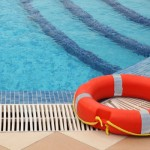 Healthy and Safe Swimming Week 2016