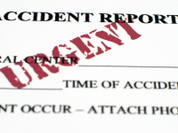 workplace-accident-record-keeping