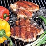 Fresh Ideas: Tips to Survive Summer BBQ Season