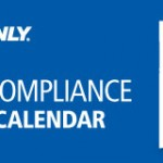 3 Days left! Is your First Aid Kit ANSI 2015 compliance ready?