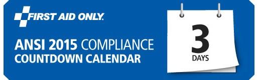 FAO_ANSI-First-Aid-Kit-Calendar