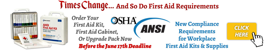 osha-ansi-new-compliance-requirements-cms-banner