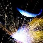 7 Essential Items for Welding Safety