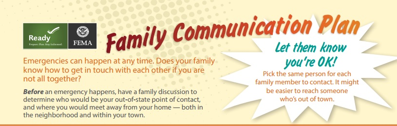 Family-communication-plan