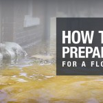 Preparing for Floods: What You Should Know