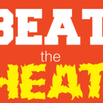 Preventing More Deaths During a National Heat Wave