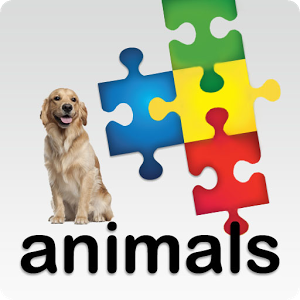 Autism-Animals