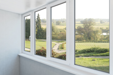 Are your Windows Safe?