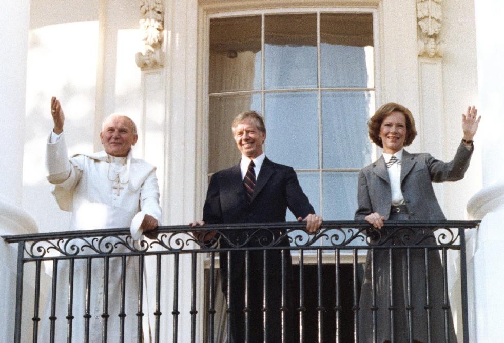 pope-and-prez