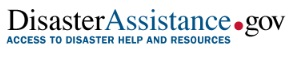 disaster-assistance